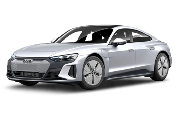 Audi e-tron gt neuve