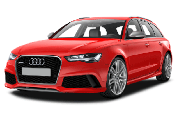 Audi Rs6 avant Performance v8 4.0 tfsi 605 quattro tiptronic 8