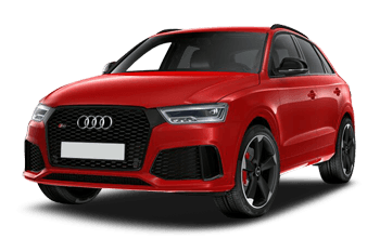 audi rs q3 neuve achat audi rs q3 par mandataire. Black Bedroom Furniture Sets. Home Design Ideas