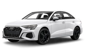 Audi s3 berline en importation