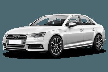 Audi S4 V6 3.0 tfsi 354 tiptronic 8 quattro