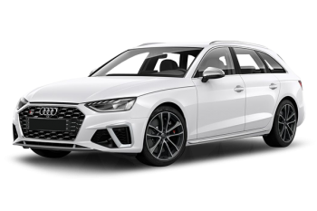 Audi S4 avant V6 3.0 tdi 347 tiptronic 8 quattro