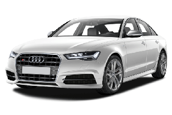 Offre de location LOA / LDD Audi S6