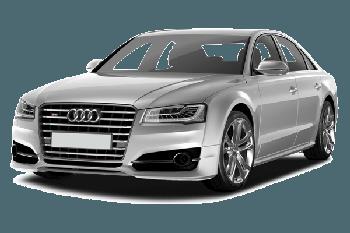 Offre de location LOA / LDD Audi S8