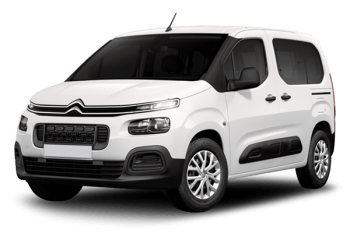 Citroen Berlingo nouveau Berlingo taille m bluehdi 130 s&s eat8