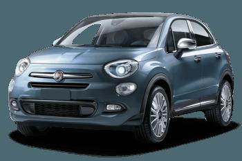 Fiat 500x my17 500x 1.4 multiair 140 ch dct