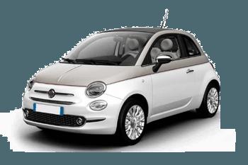 Fiat 500c my17 500c 0.9 105 ch twinair s&s