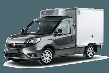 Fiat Doblo plancher cabine euro 6d-temp Doblo phc 1.6 multijet 105