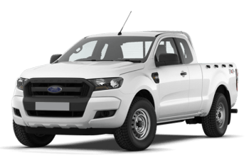 ford ranger super cabine neuf utilitaire ford ranger super cabine par mandataire. Black Bedroom Furniture Sets. Home Design Ideas