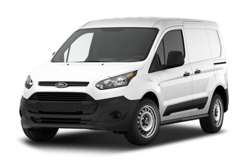 Ford Transit connect fgn L1 charge augm 1.5 ecoblue 100 s&s bva8