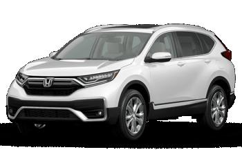 Honda cr-v e:hev nouveau en promotion