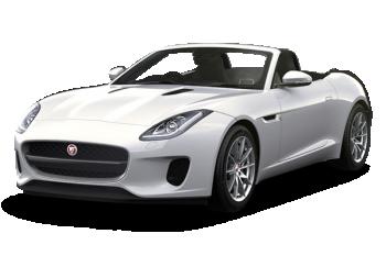 Offre de location LOA / LLD Jaguar