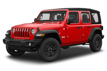 Jeep Wrangler 2.2 l multijet adblue 200 ch 4x4 bva8