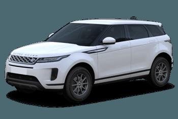 land rover range rover evoque neuve remise sur votre voiture neuve elite auto mandataire. Black Bedroom Furniture Sets. Home Design Ideas