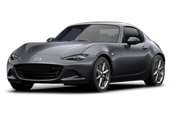 roadster neuf pas cher remises importantes sur des voitures roadsters. Black Bedroom Furniture Sets. Home Design Ideas