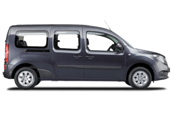 leasing citan tourer