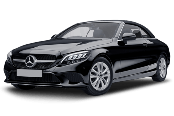 Mercedes Classe c cabriolet 180 9g-tronic