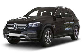 leasing mercedes classe gle achat mercedes classe gle en location loa. Black Bedroom Furniture Sets. Home Design Ideas