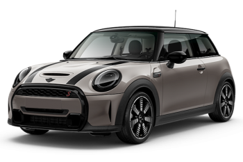 Mini mini f56 lci ii en importation