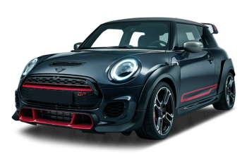 Mini mini john cooper works gp f56 lci en importation