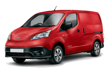 nissan e nv200 fourgon 2017 neuf utilitaire nissan e nv200 fourgon 2017 par mandataire. Black Bedroom Furniture Sets. Home Design Ideas