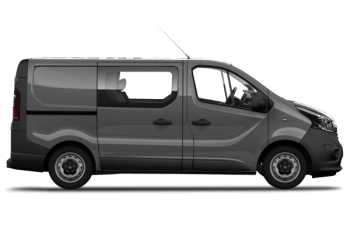 opel vivaro cabine approfondie neuf utilitaire opel vivaro cabine approfondie par mandataire. Black Bedroom Furniture Sets. Home Design Ideas
