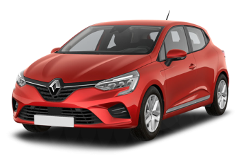 Renault clio v neuve