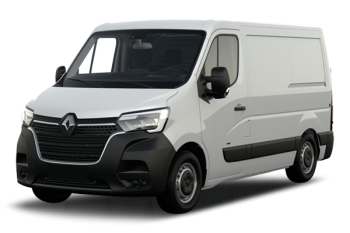 Renault Master electric fourgon Master electric fgn l1h1 f3100 r75 - 19 achat integral