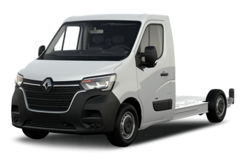 Renault Master electric plancher cabine Master electric pc l2h1 f3100 r75 - 19 achat integral
