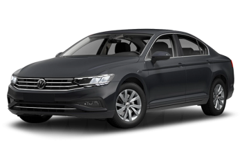 Volkswagen Passat business Passat 1.5 tsi evo 150 bvm6