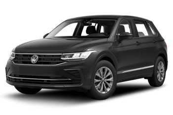 tiguan collaborateur