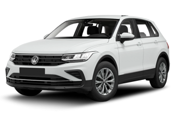 tiguan business collaborateur