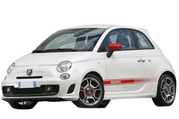 abarth 595c neuve achat abarth 595c par mandataire. Black Bedroom Furniture Sets. Home Design Ideas