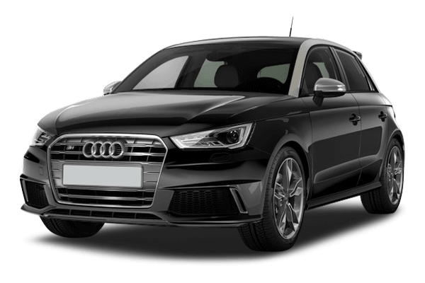 prix audi s1 sportback essence consultez le tarif de la. Black Bedroom Furniture Sets. Home Design Ideas