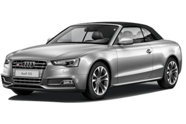 prix audi s5 cabriolet essence consultez le tarif de la audi s5 cabriolet essence neuve par. Black Bedroom Furniture Sets. Home Design Ideas