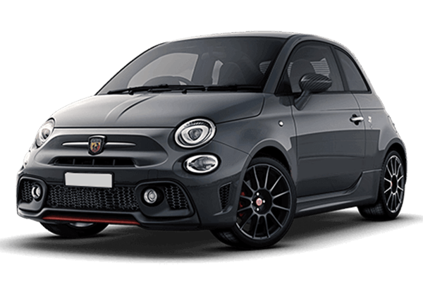 prix abarth 695c consultez le tarif de la abarth 695c neuve par mandataire. Black Bedroom Furniture Sets. Home Design Ideas
