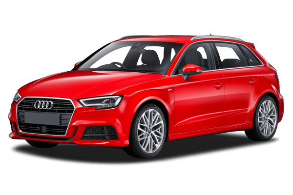 prix audi a3 sportback consultez le tarif de la audi a3 sportback neuve par mandataire. Black Bedroom Furniture Sets. Home Design Ideas