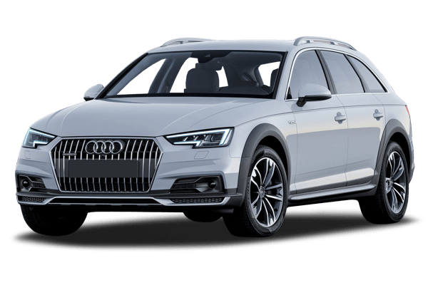 audi a4 allroad quattro neuve achat audi a4 allroad quattro par mandataire. Black Bedroom Furniture Sets. Home Design Ideas