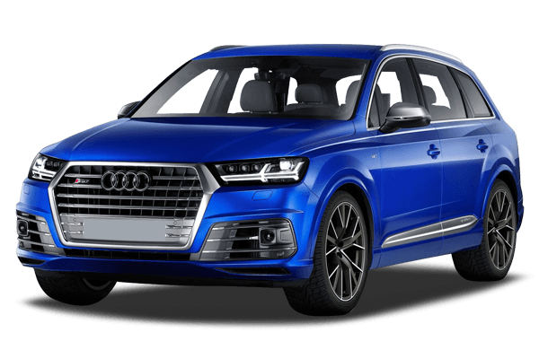 audi sq7 mod les avis fiches techniques vid os audi sq7 elite auto mandataire audi sq7. Black Bedroom Furniture Sets. Home Design Ideas