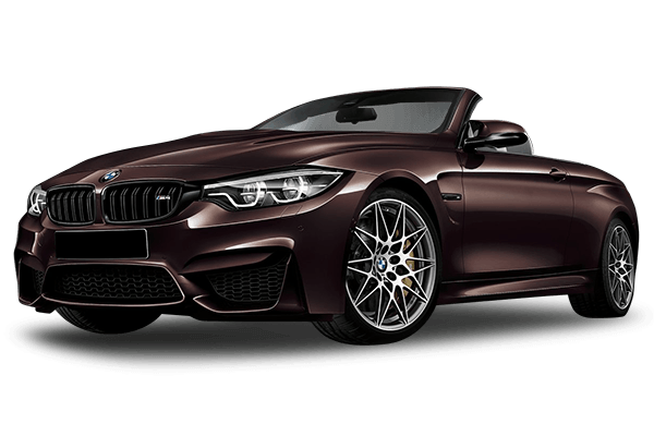 bmw m4 cabriolet f83 lci neuve achat bmw m4 cabriolet f83 lci par mandataire. Black Bedroom Furniture Sets. Home Design Ideas