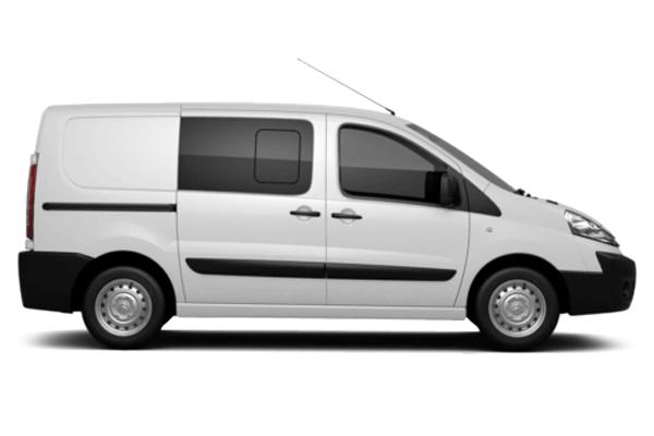 utilitaire fourgon neuf pas cher camionnette neuve par