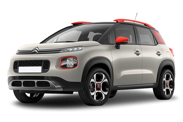 citroen c3 aircross neuve achat citroen c3 aircross par. Black Bedroom Furniture Sets. Home Design Ideas