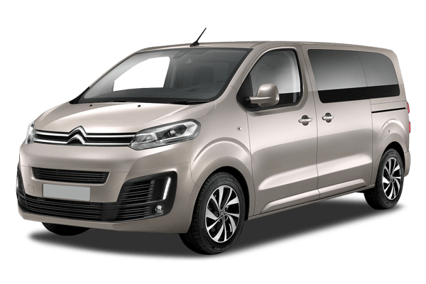 prix citroen spacetourer consultez le tarif de la citroen spacetourer neuve par mandataire. Black Bedroom Furniture Sets. Home Design Ideas