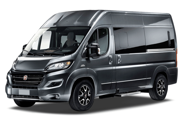 fiat ducato panorama neuve achat fiat ducato panorama par mandataire. Black Bedroom Furniture Sets. Home Design Ideas