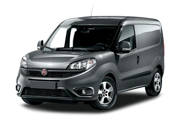 utilitaire fourgon neuf pas cher camionnette neuve par mandataire. Black Bedroom Furniture Sets. Home Design Ideas