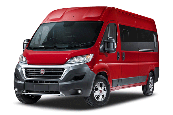 fiat ducato cabine approfondie neuf utilitaire fiat. Black Bedroom Furniture Sets. Home Design Ideas