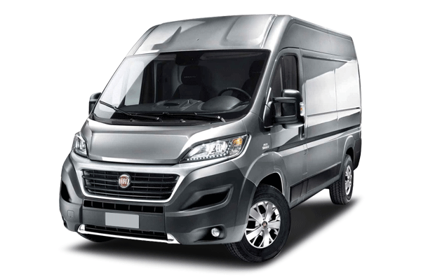 fiat ducato fourgon neuf utilitaire fiat ducato fourgon par mandataire. Black Bedroom Furniture Sets. Home Design Ideas