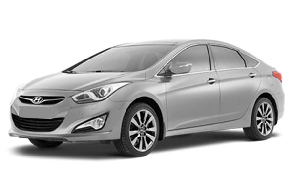 hyundai i40 neuve 18 de remise sur votre voiture neuve elite auto mandataire hyundai i40. Black Bedroom Furniture Sets. Home Design Ideas