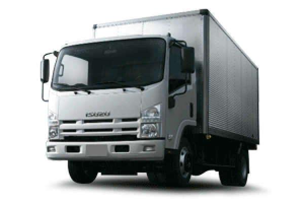utilitaire isuzu serie n evolution euro vi chassis cab n 35 serie blue 2 portes neuf moins cher. Black Bedroom Furniture Sets. Home Design Ideas