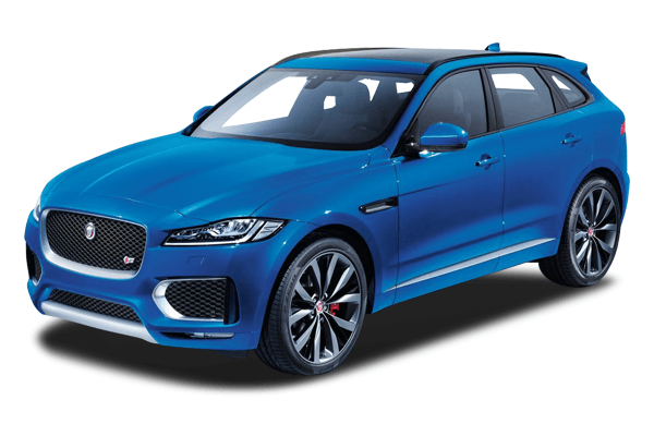 jaguar f pace neuve achat jaguar f pace par mandataire. Black Bedroom Furniture Sets. Home Design Ideas